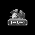 San Remo SD